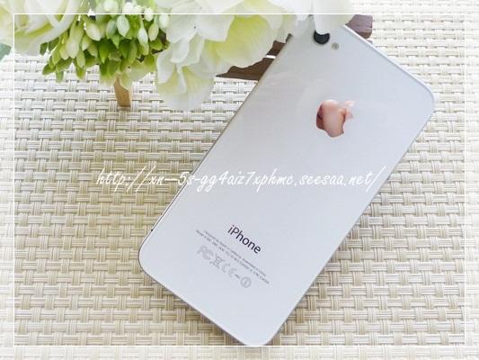 アイフォン.JPG